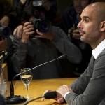"""Pep Guardiola: el Éxito de los Valores en un Deporte """"Desvalorizado"""""""