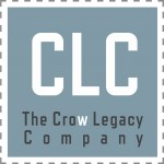 CLC The Crow Legacy Company