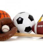 Talento: especialización versus generalización