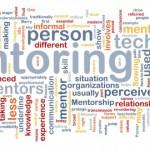 Mentoring Deportivo: Compromiso y Destino